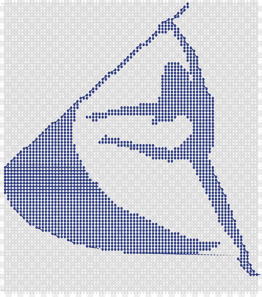Free Color Guard Flag Silhouette, Download Free Clip Art, Free Clip.