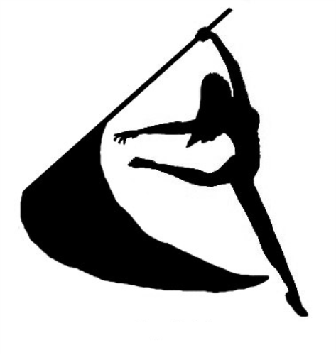 Modern color guard has evolved over the years into a form of.
