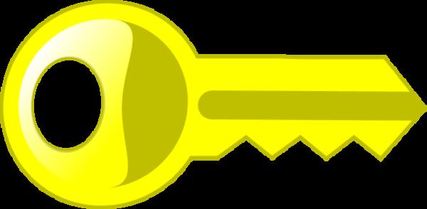 enter key clipart - photo #45