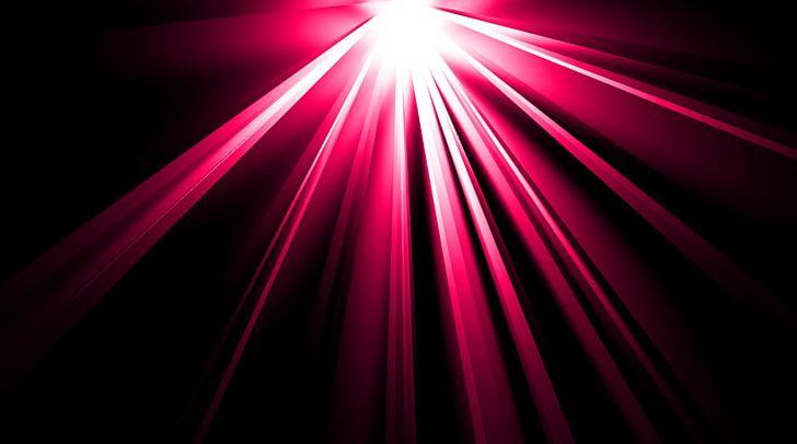Light Red Desktop Color PNG, Clipart, Blue, Color, Computer.