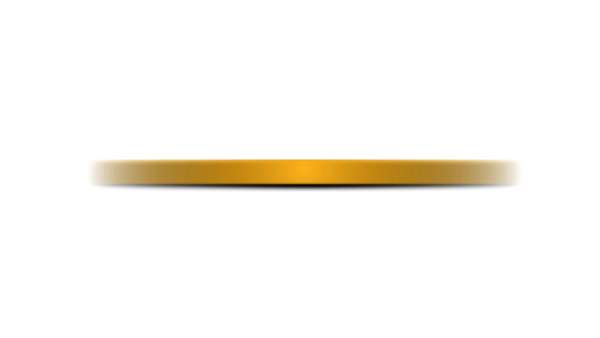 Line PNG HD Transparent Line HD.PNG Images..