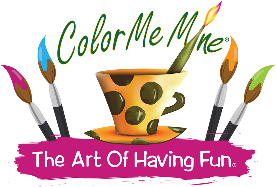 Color Me Mine.