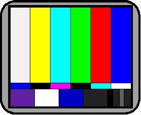 Monitor Color Problem.