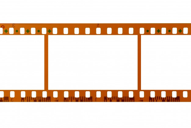 Filmstrip Vectors, Photos and PSD files.