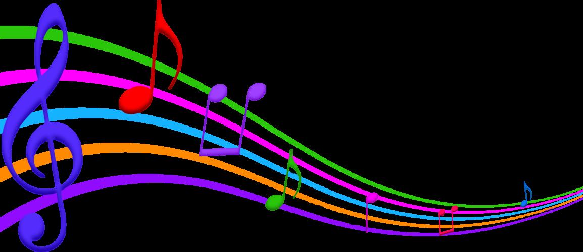 Interfaith Choir.