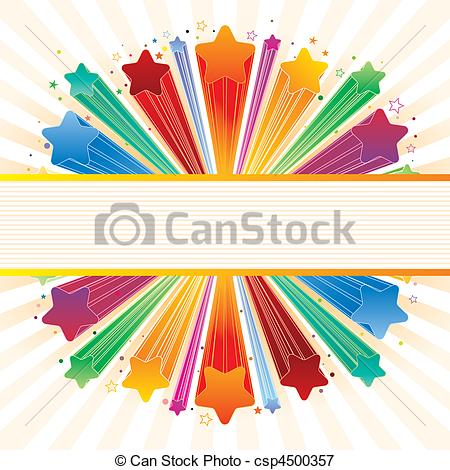 Paint explosion Clipart and Stock Illustrations. 3,924 Paint.