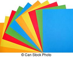Colour paper Illustrations and Clipart. 23,402 Colour paper.
