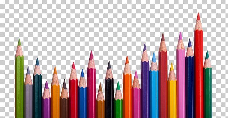 Colored Pencil PNG, Clipart, Color, Colored Pencil, Color Pencil.