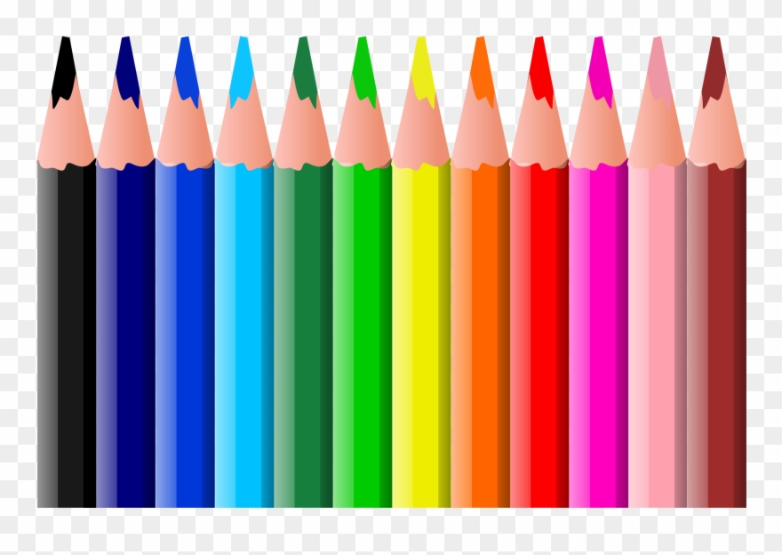 Pencil Writing Clipart Free Clip Art Image Image.