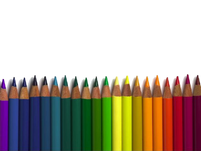 Download Color Pencil PNG File.