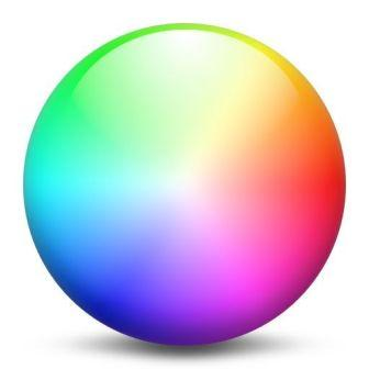 Top 5 Color Picker Addons for Mozilla Firefox.