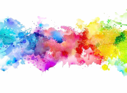 Color PNG Images Transparent Free Download.