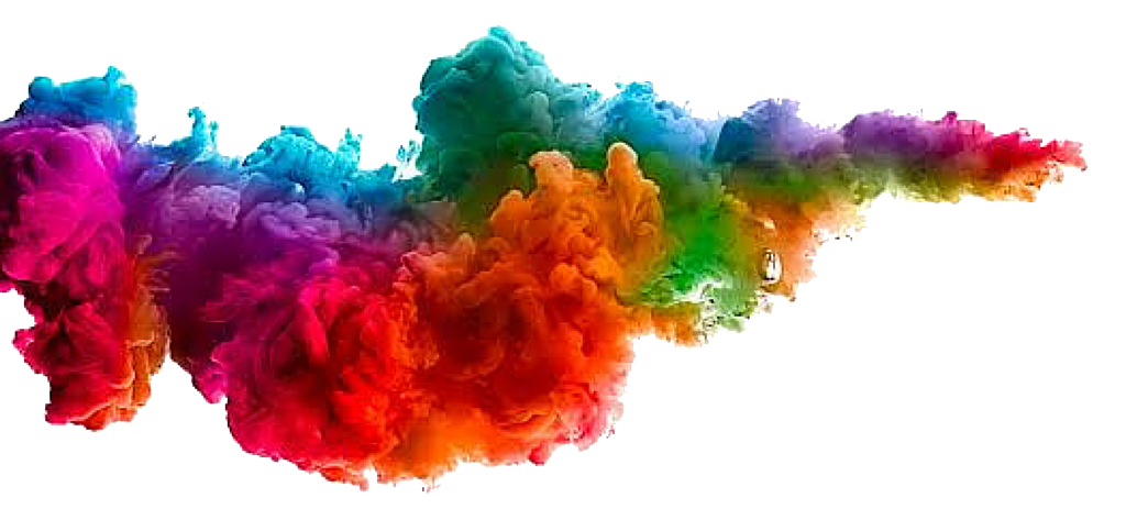 Download Holi Color Free PNG Image.