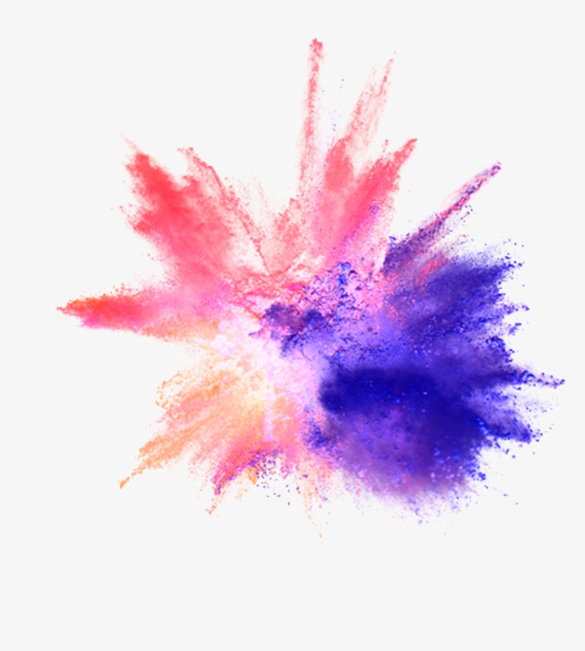 Color Png For Free Download On.