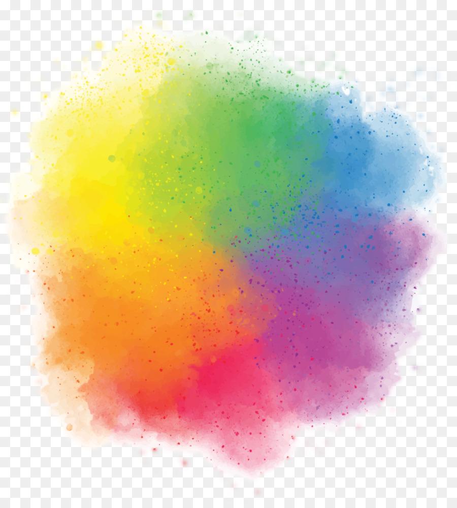 Holi Color Png & Free Holi Color.png Transparent Images #1199.