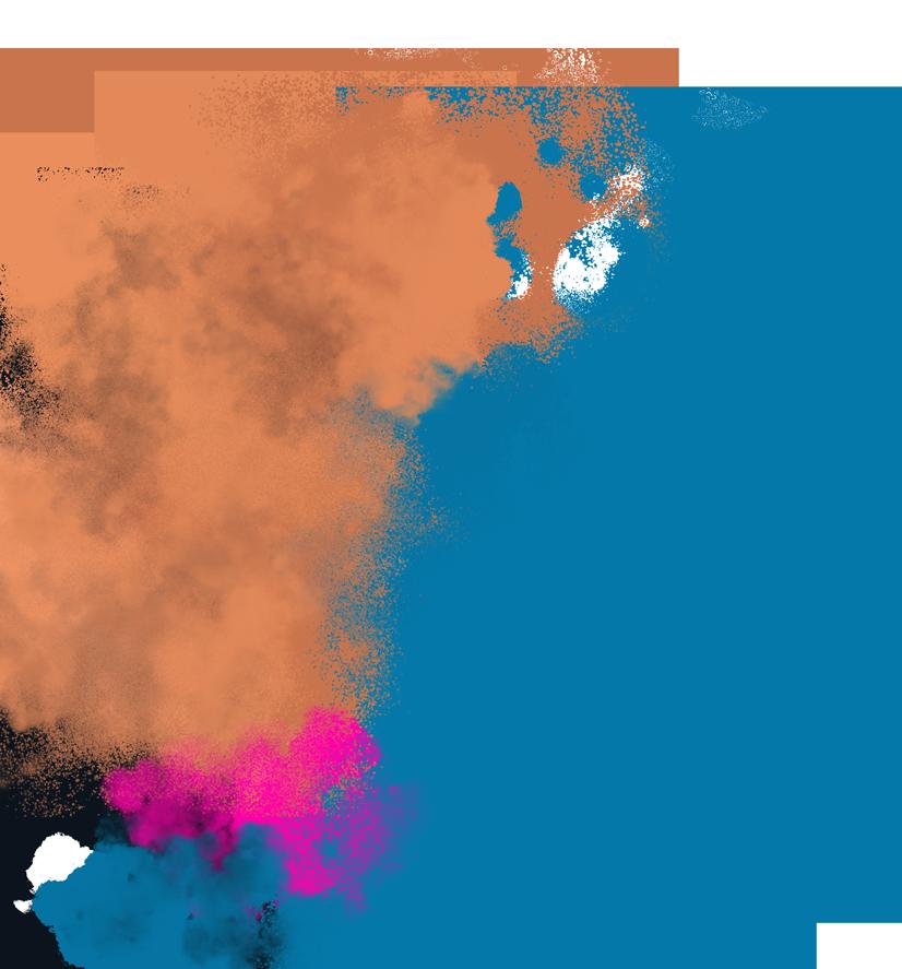 HOLI color splash png images download [FREE DOWNLOAD].