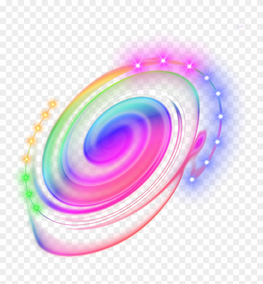 Color Effects Download Png.