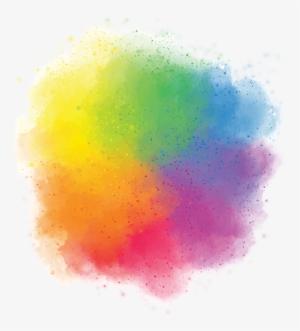 Holi Colour PNG, Free HD Holi Colour Transparent Image.