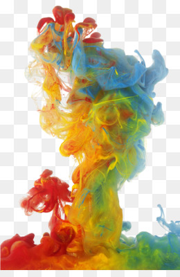 Colored Smoke Png & Free Colored Smoke.png Transparent Images #1177.