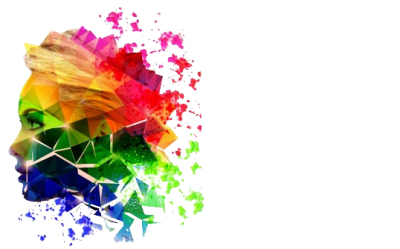 Download HOLI COLOR Free PNG transparent image and clipart.