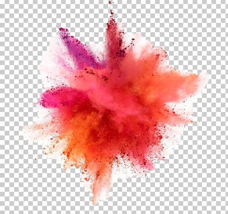 Color Dust Explosion Photography Drawing PNG, Clipart, Blue, Brush.