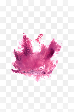 Color Powder Png, Vector, PSD, and Clipart With Transparent.