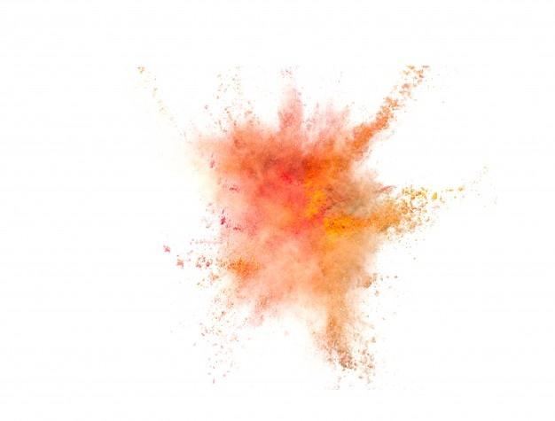 Color Powder Vectors, Photos and PSD files.