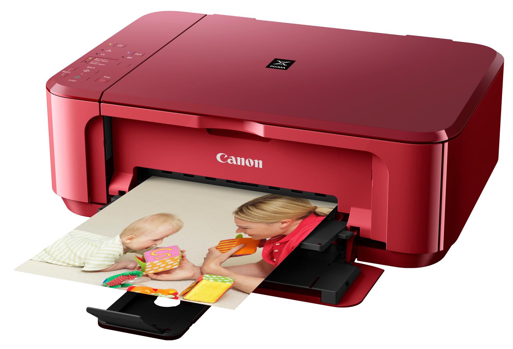 Printer PNG Clipart.