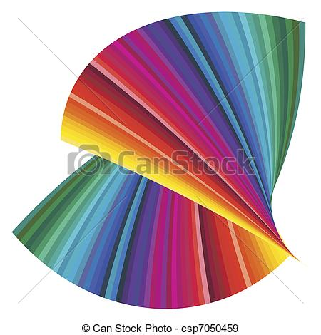 Color range Illustrations and Clipart. 3,456 Color range royalty.