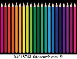 Color range Clip Art EPS Images. 1,630 color range clipart vector.