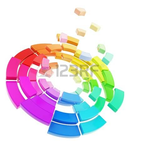 Color Range Cliparts, Stock Vector And Royalty Free Color Range.