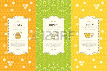 Pure Raw Cliparts, Stock Vector And Royalty Free Pure Raw.