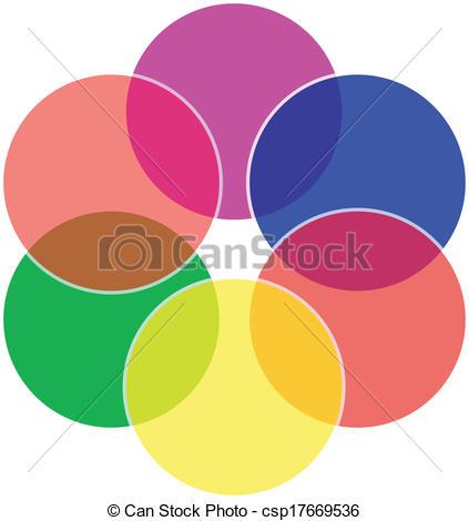 Color scheme Vector Clipart Royalty Free. 3,957 Color scheme clip.