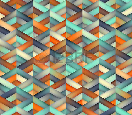 13,874 Color Shades Stock Illustrations, Cliparts And Royalty Free.
