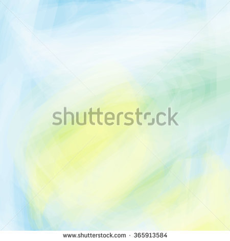 Light Shade Stock Vectors & Vector Clip Art.