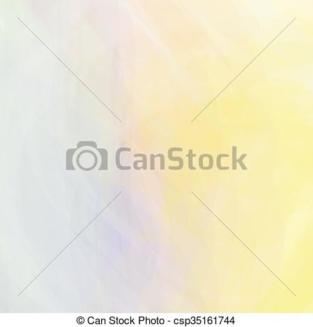 EPS Vector of abstract color shades background and texture, design.