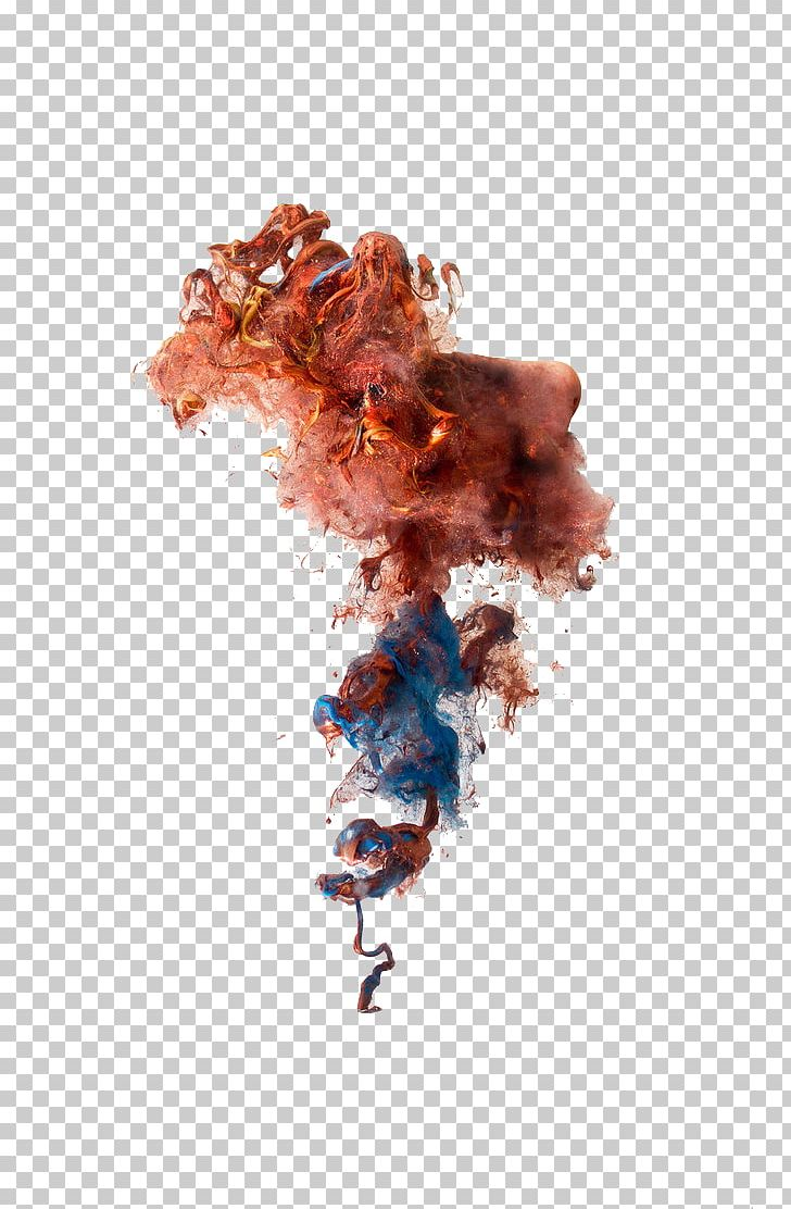 Smoke Bomb Colored Smoke Smoke Grenade PNG, Clipart, African.