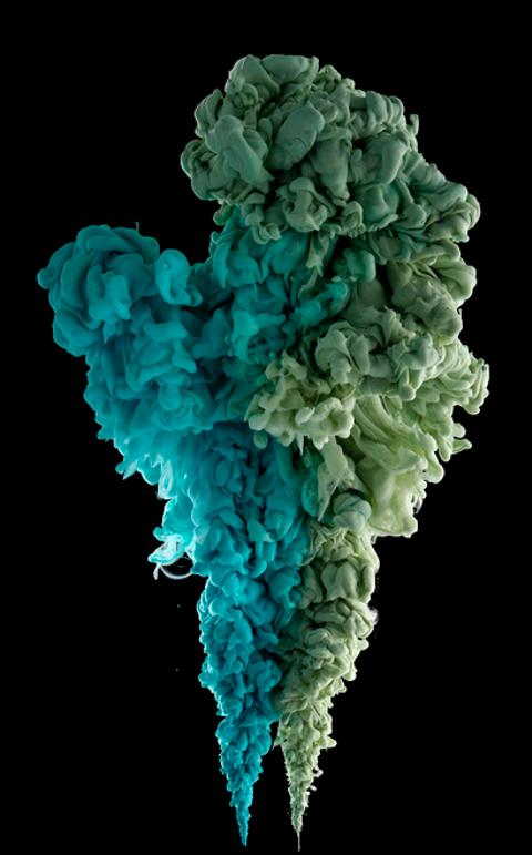 Colored smoke Portable Network Graphics Image Clip art Smoke.