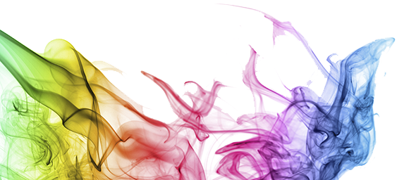 Free Color Smoke Png, Download Free Clip Art, Free Clip Art.