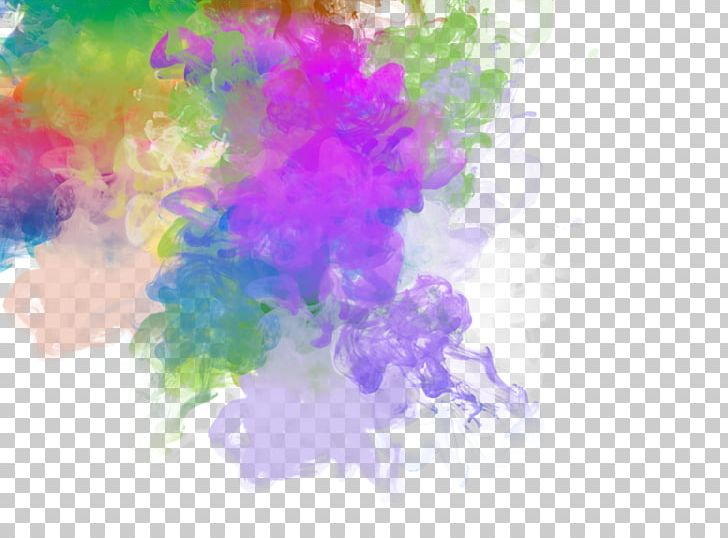 Colored Smoke Colored Smoke PNG, Clipart, Background.