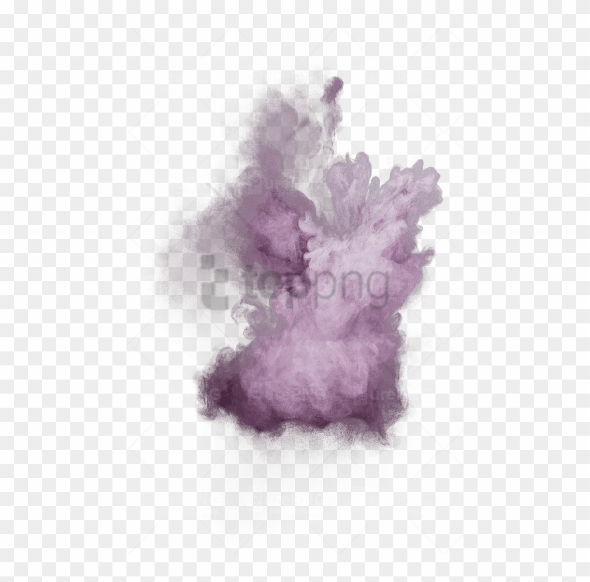 Free Png Color Powder Explosion Png Png Image With.