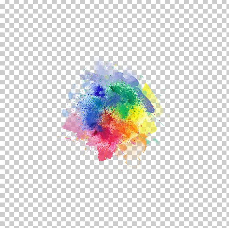 Colored Smoke PNG, Clipart, Blue, Brightness, Circle, Cloud, Clouds.