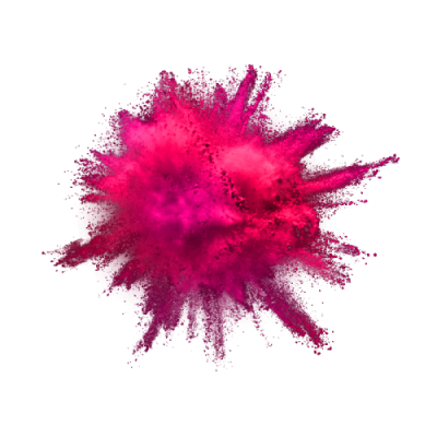Download COLORED SMOKE Free PNG transparent image and clipart.