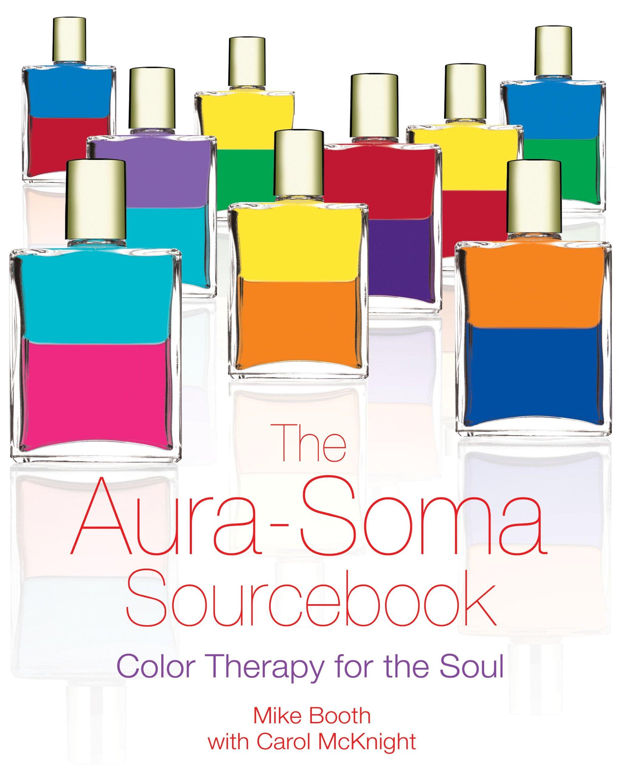 The Aura.