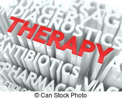 Color therapy Illustrations and Clipart. 6,313 Color therapy.