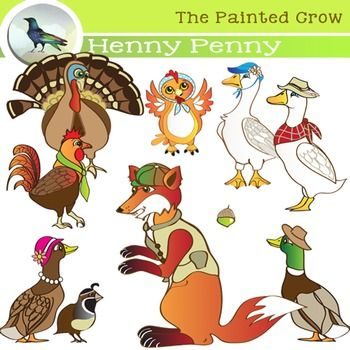 1000+ images about The Painted Crow Clip Art on Pinterest.
