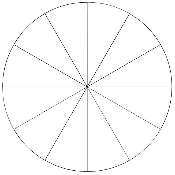 25+ best ideas about Color Wheel Worksheet on Pinterest.