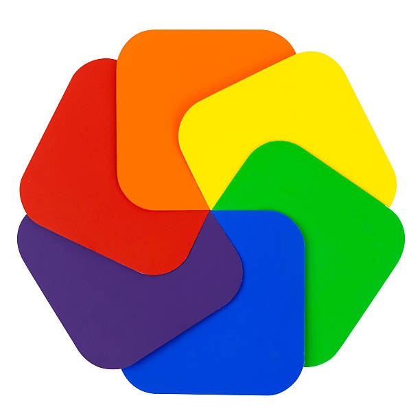 Color Wheel Pictures, Images and Stock Photos.