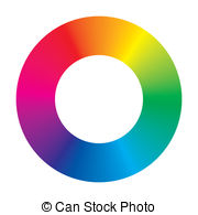 Color wheel Vector Clipart Royalty Free. 14,845 Color wheel clip.