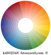 Color wheel Clipart Illustrations. 13,500 color wheel clip art.
